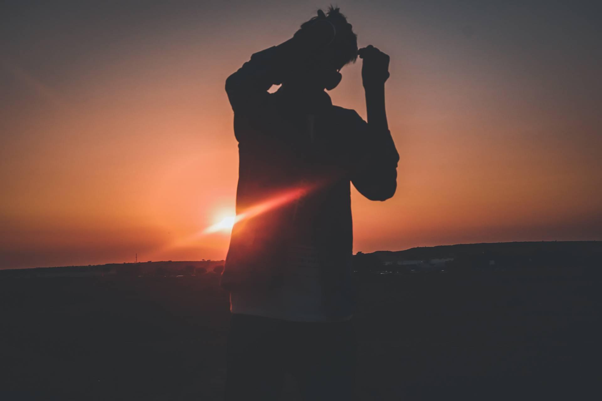 Sunrise Img