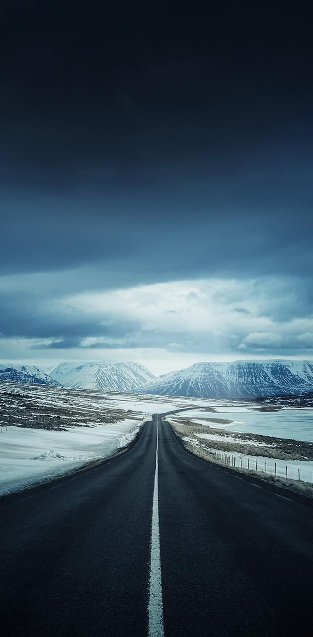 Road Hd