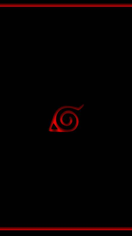 foto de Amoled naruto Ringtones and Wallpapers - Free by ZEDGE™