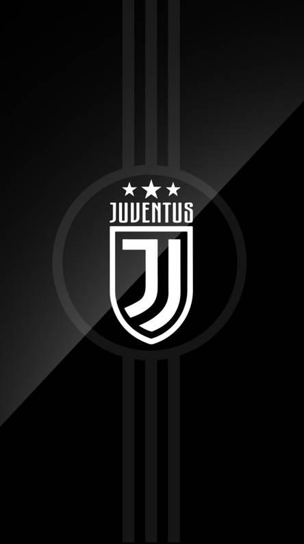 Sfondi Juventus Per Android Sfondi