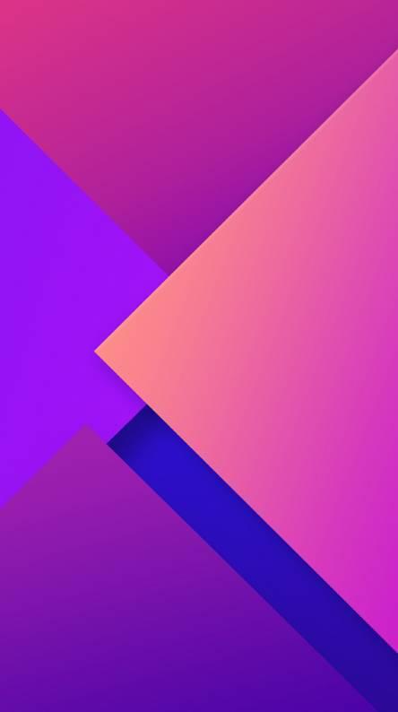 Download 640 Wallpaper 3d Vivo Y31l Terbaik