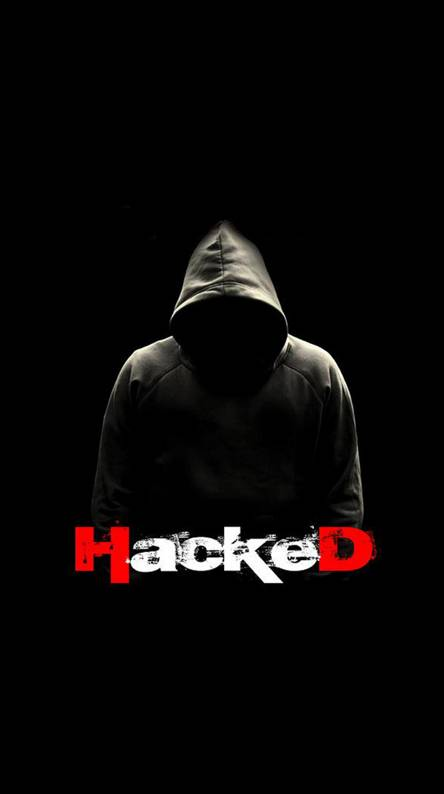 Unduh 6400 Wallpaper 3d Hacker HD Gratid