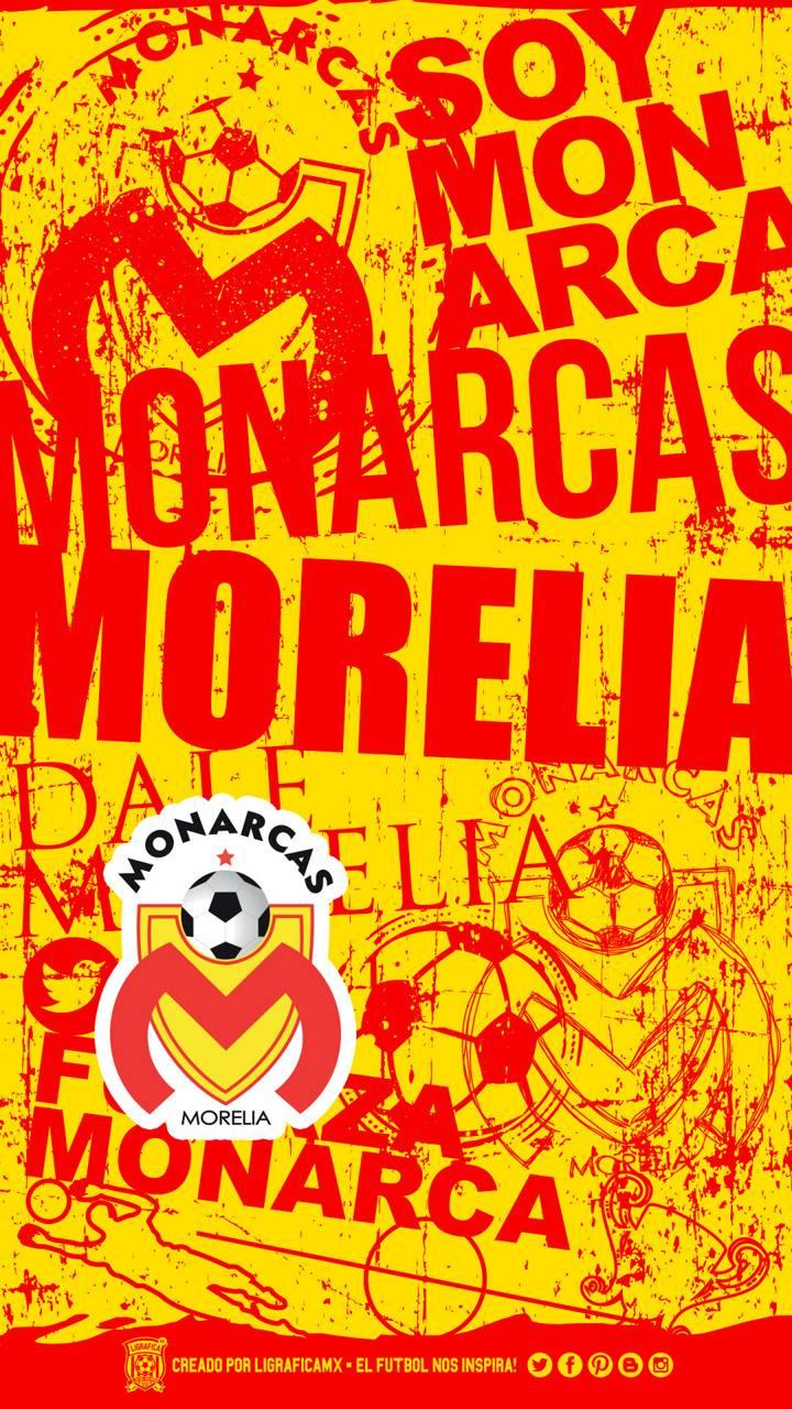 Morelia