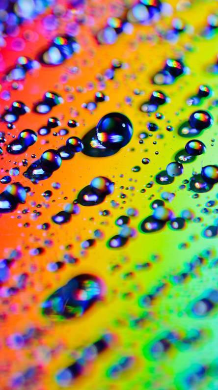 Water Drop 7
