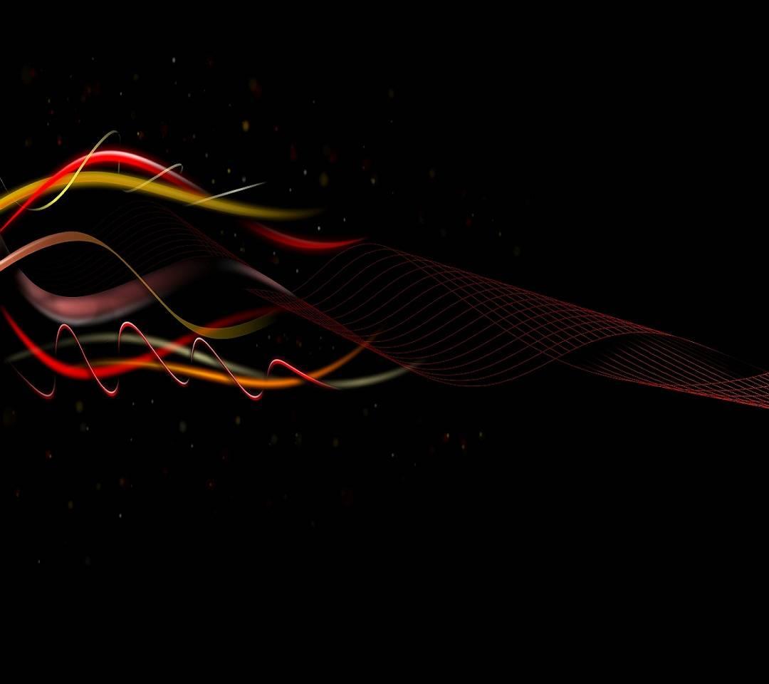 Swirly Dance