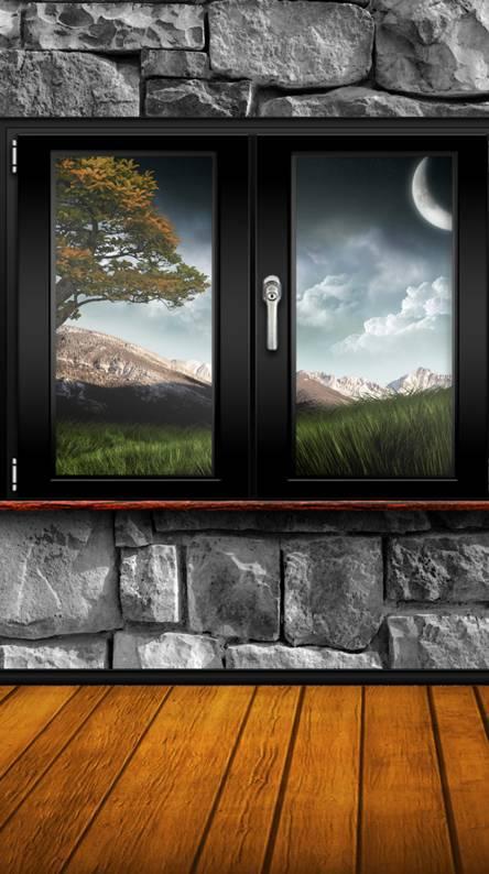 Windows View Hd