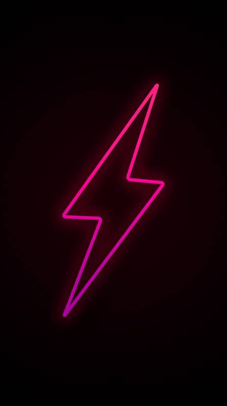 Neon Ringtones and Wallpapers - Free by ZEDGE™