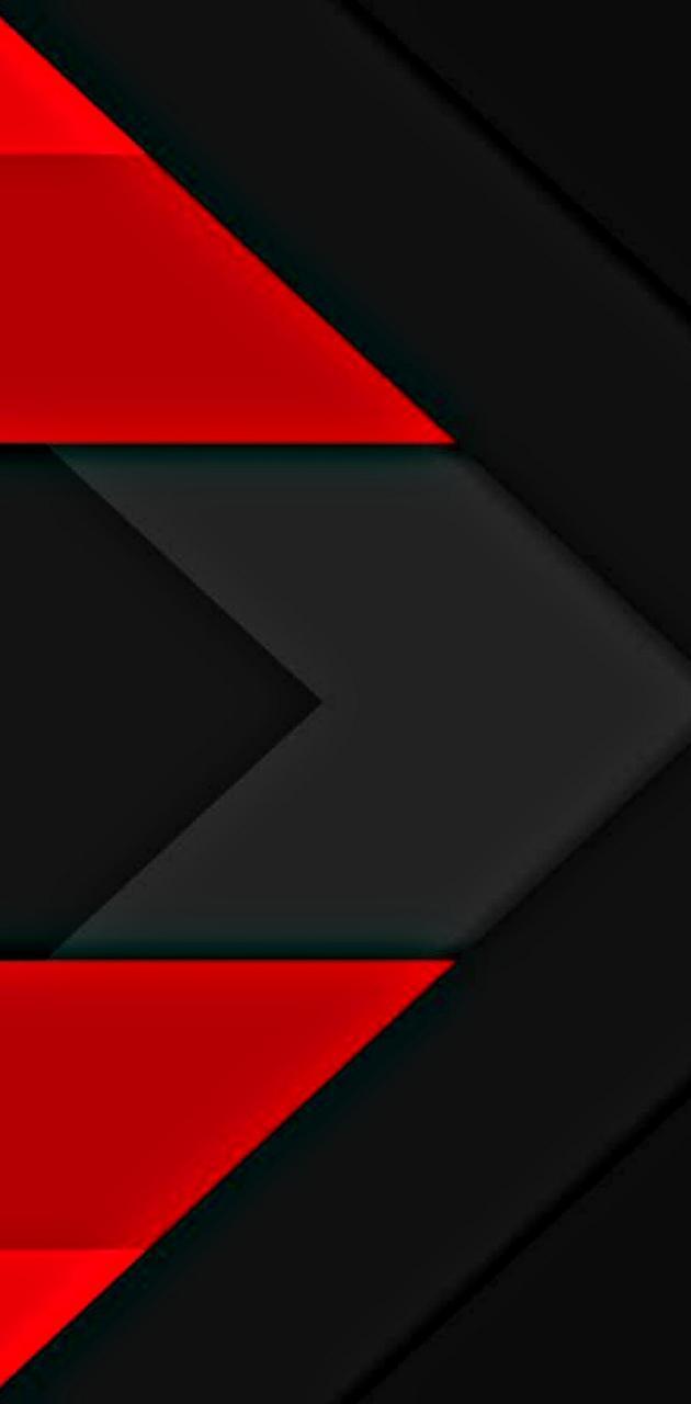 Material design 0159