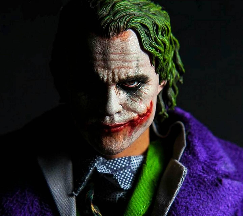 Joker Hd Wallpaper By Rohan Desai Cd Free On Zedge