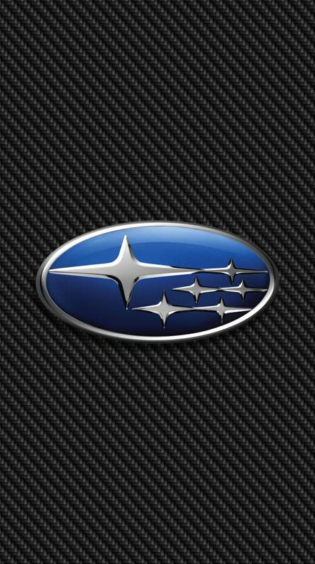 Subaru Wallpapers Free By Zedge