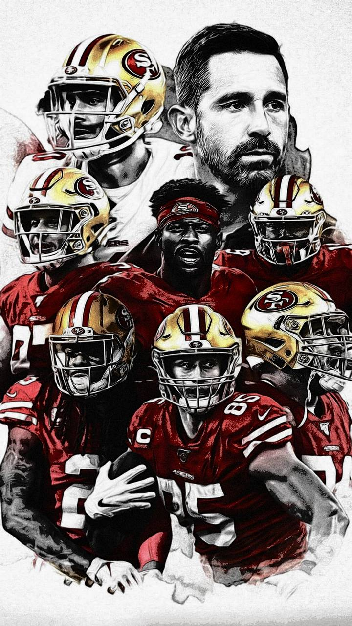 49ers 2019 v3