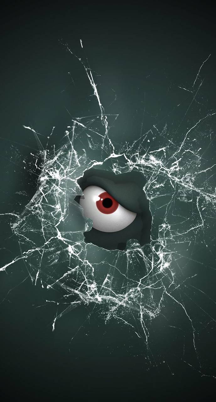 Eyeball216