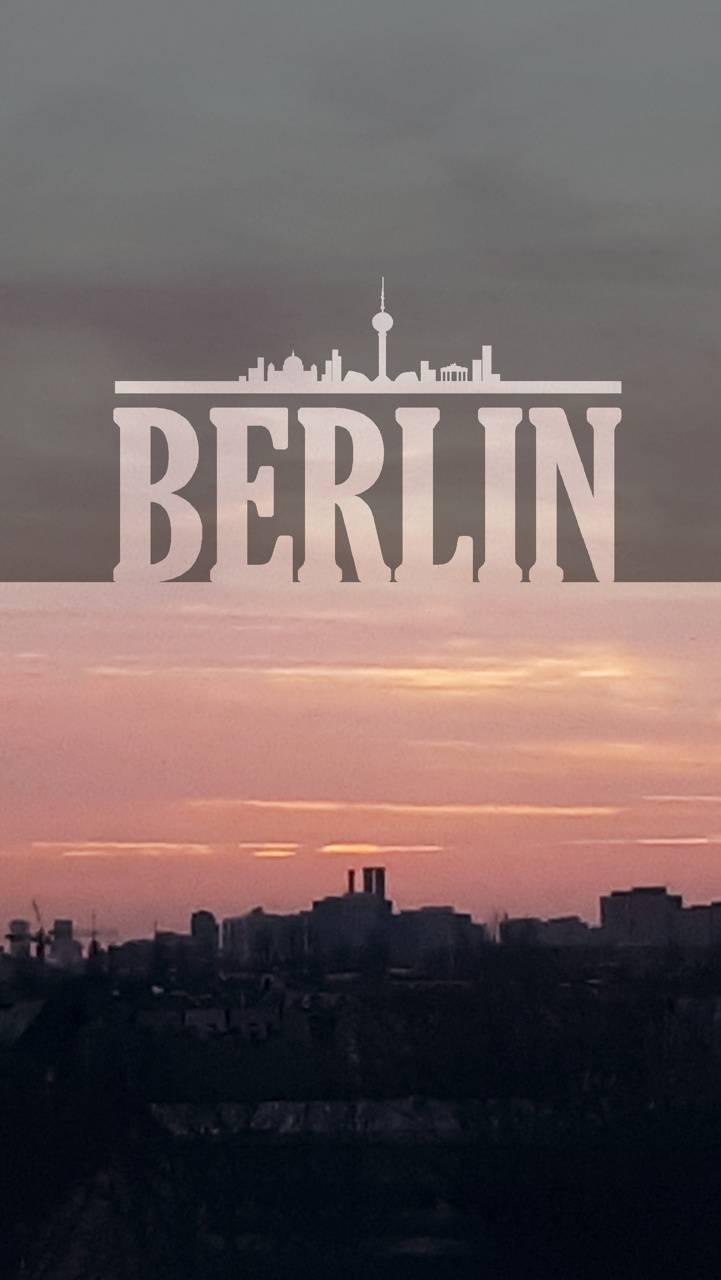 BerlinCity3