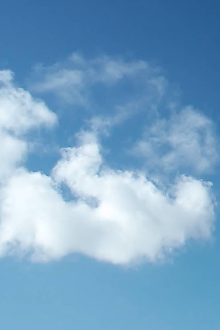 Cloudy23