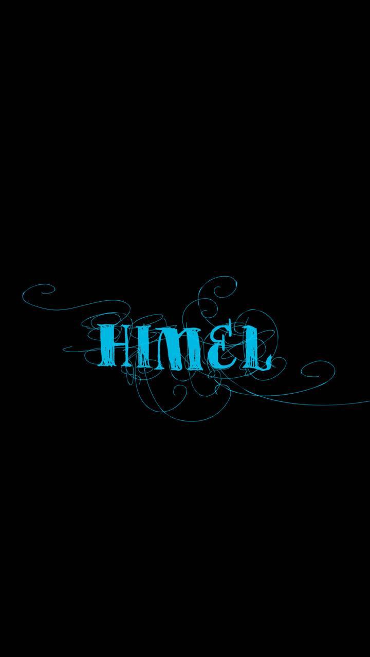 Himel wallpaper
