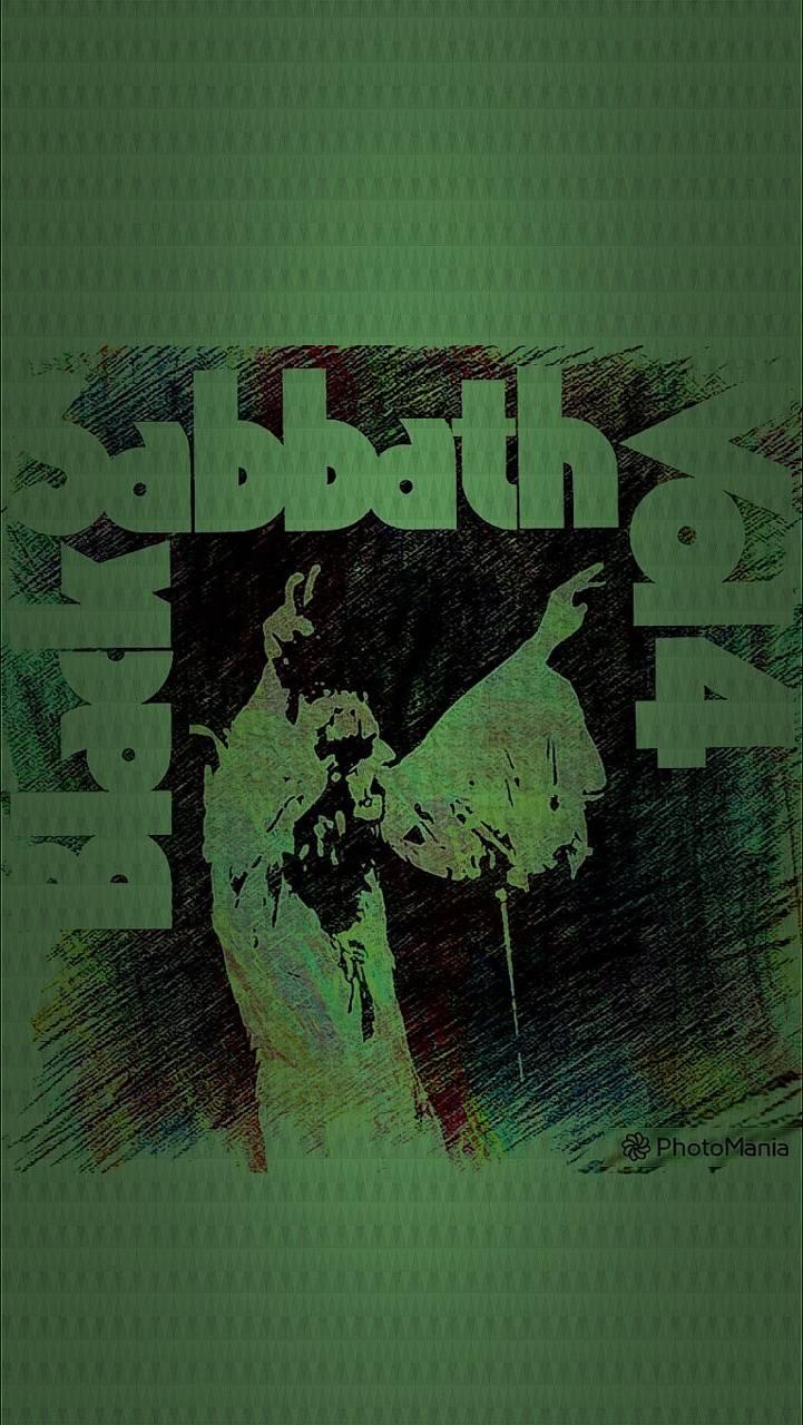 Black Sabbath vol4 2