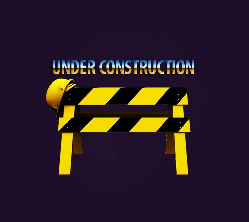 Under Construction Wallpaper By Julianna C2 Free On