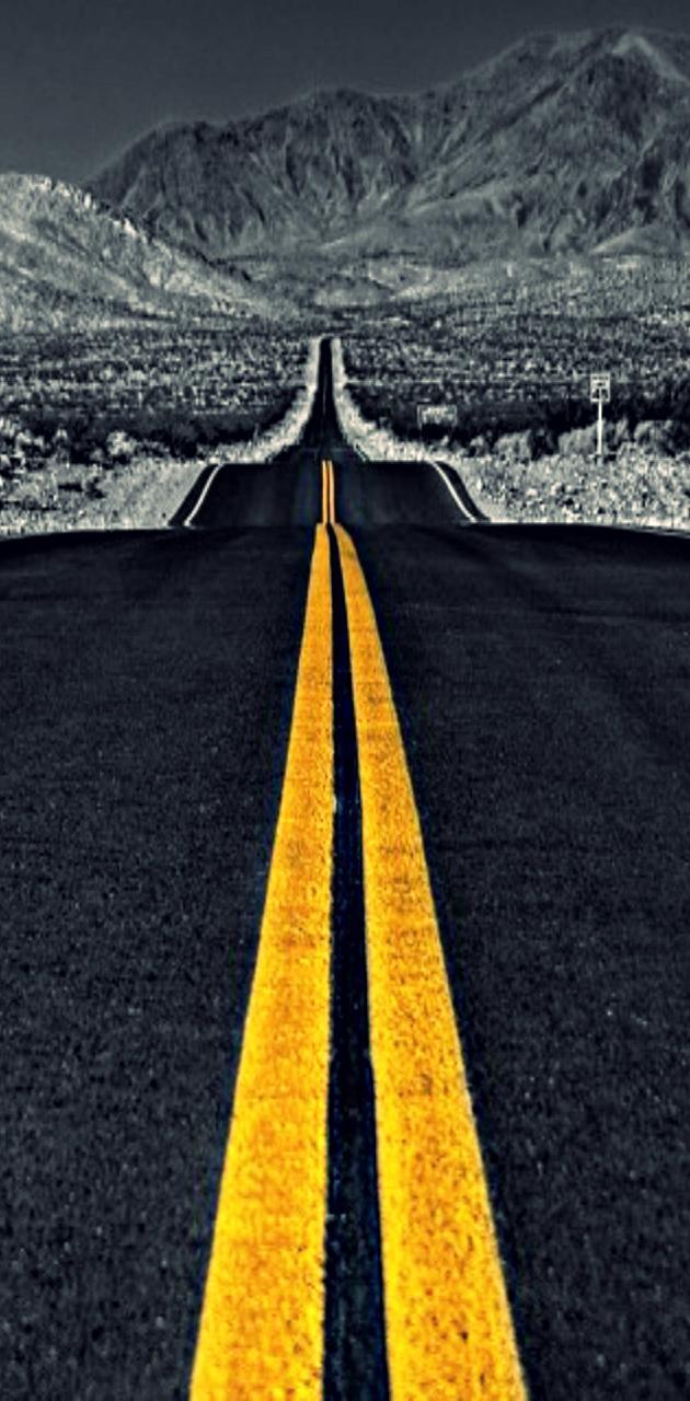 Long Highway