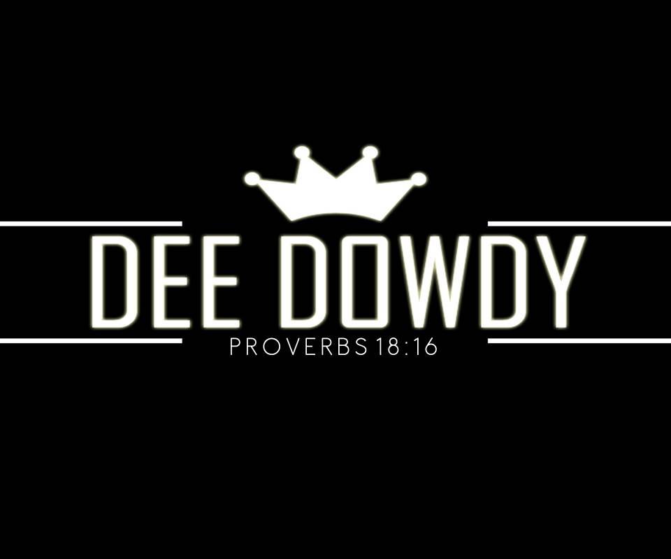 Deedowdy