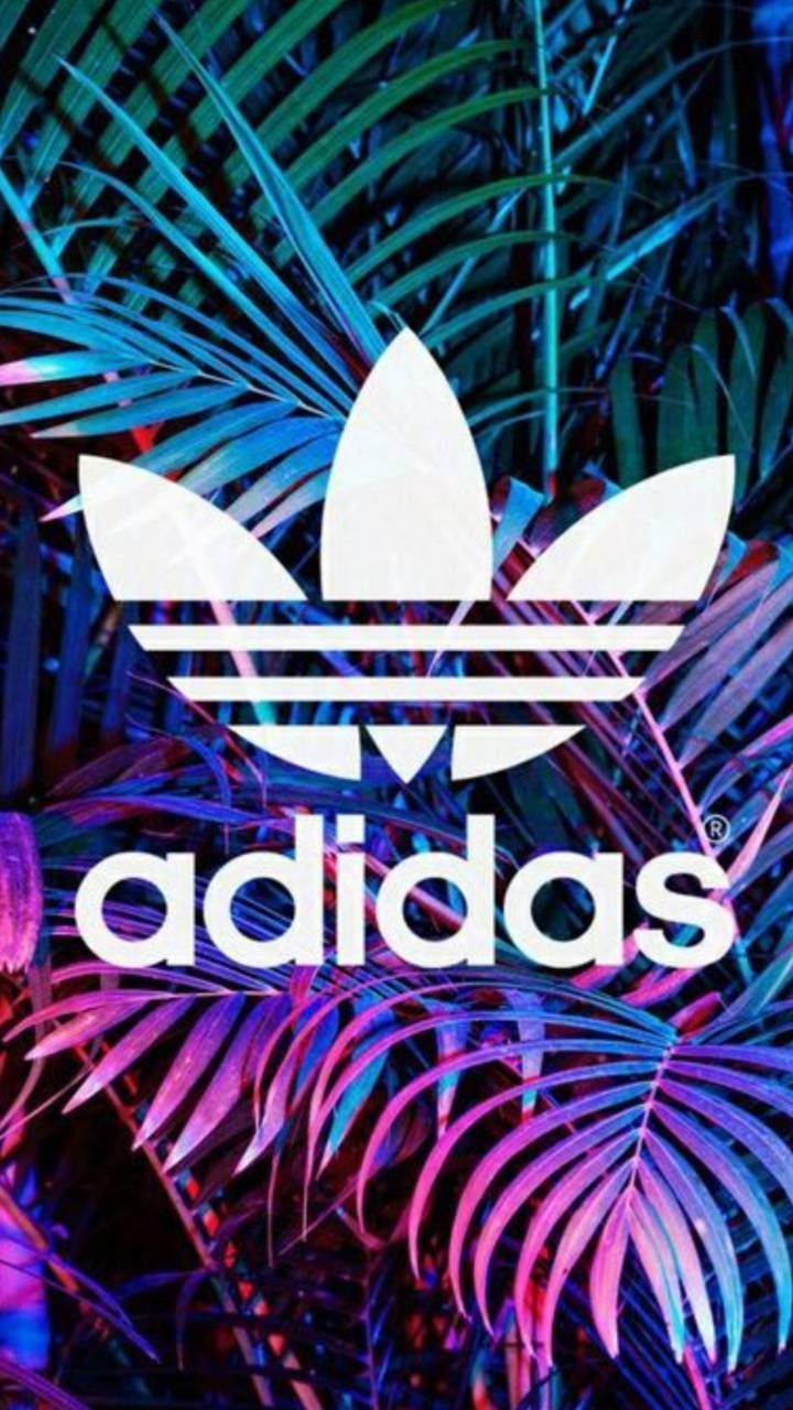 Adidas Wallpaper By Trippiefuture F0 Free On Zedge