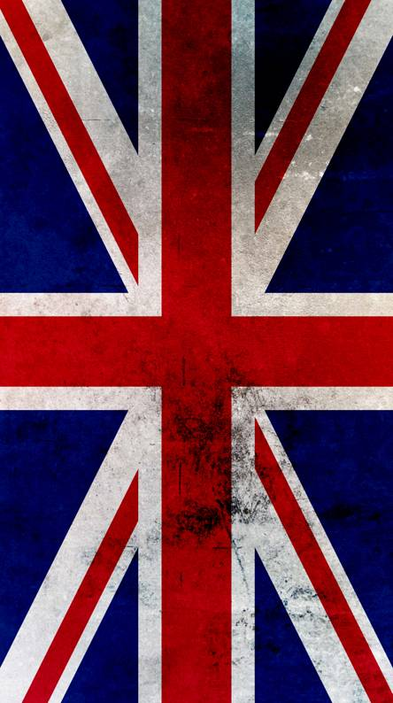 England flag wallpapers free by zedge flag of uk voltagebd Image collections