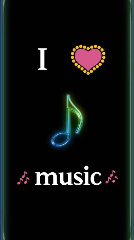 zedge music for free