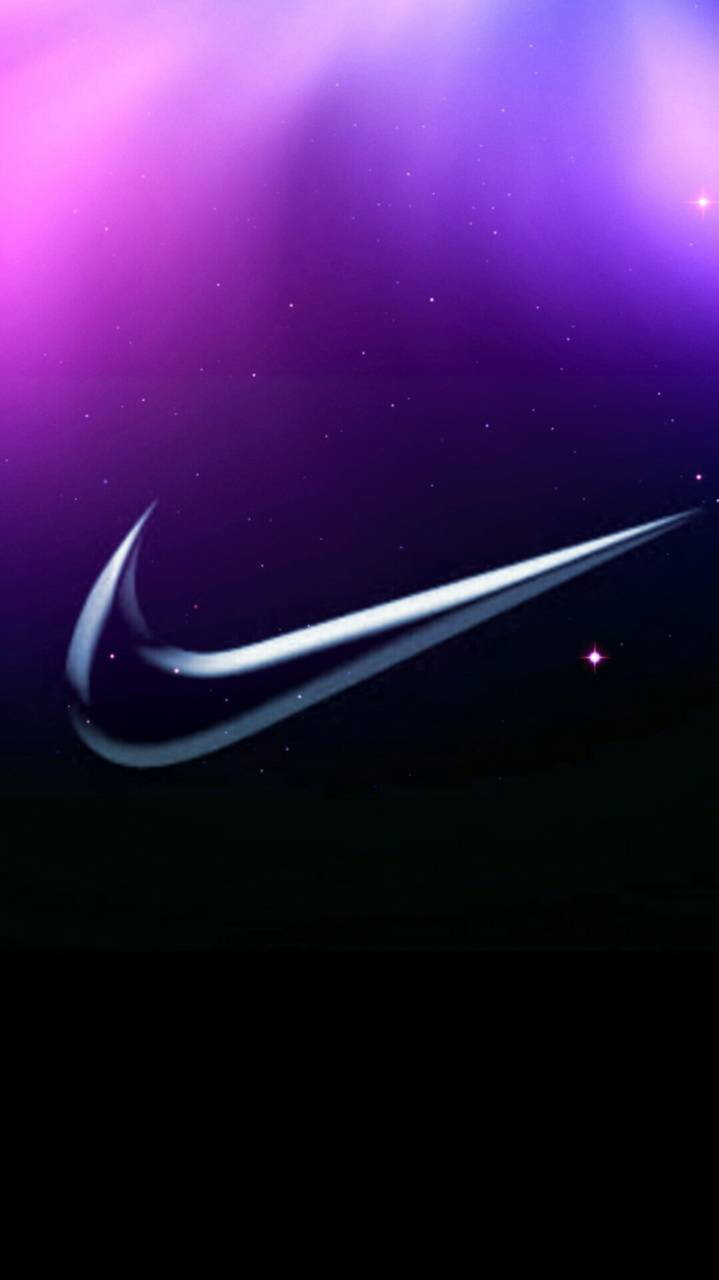 Purple Nike Wallpaper By Stephmarr84 72 Free On Zedge