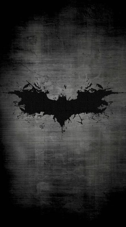 Dark Knight Wallpapers Free By Zedge