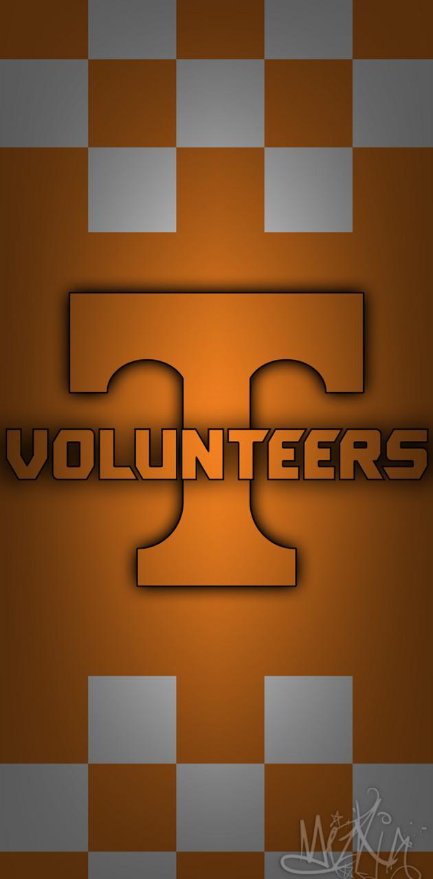 Tennessee Volunteers