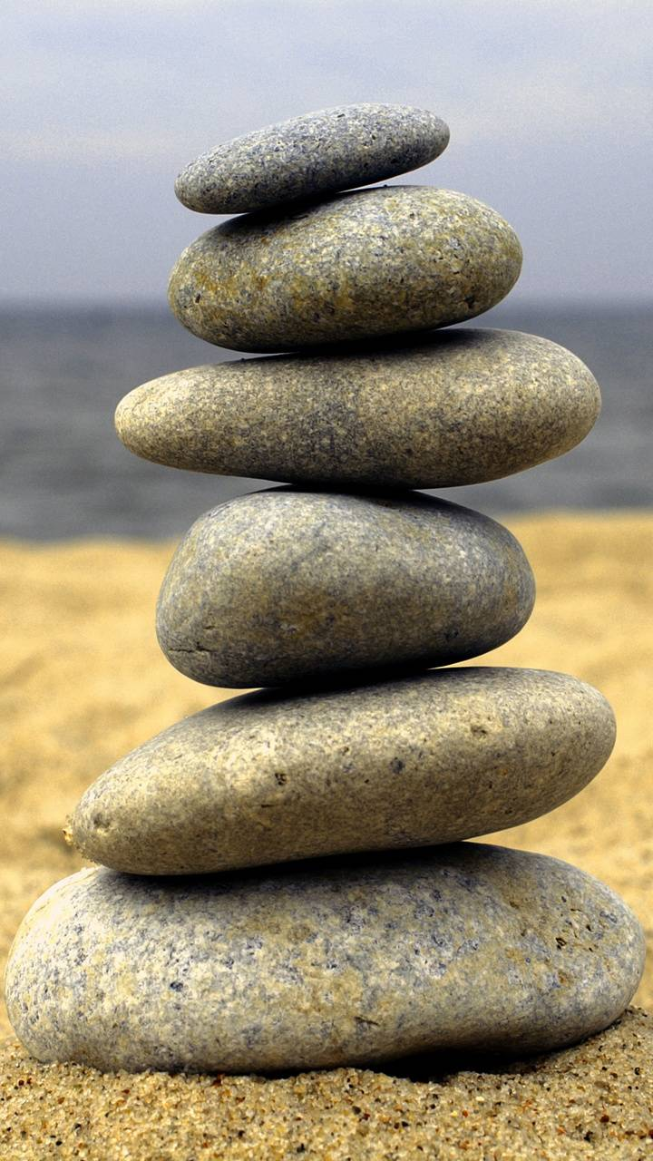 zen rocks 3
