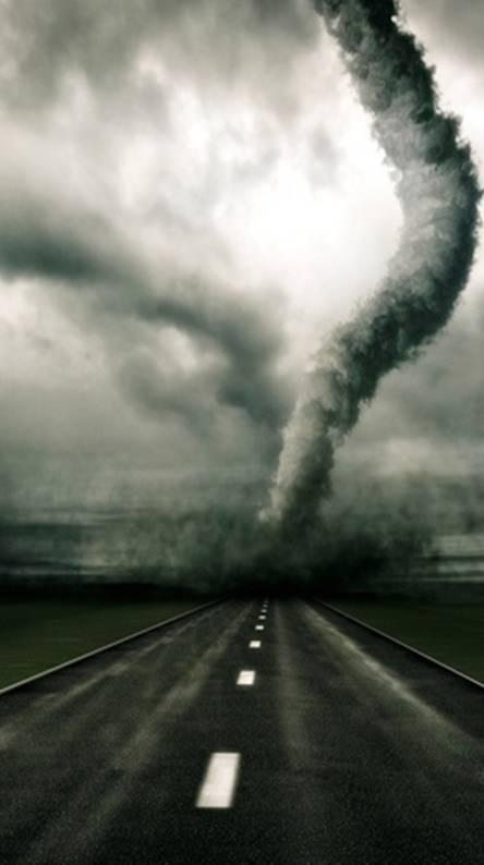 Tornado Highway