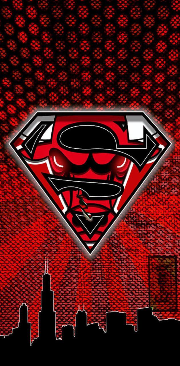 Super Bulls