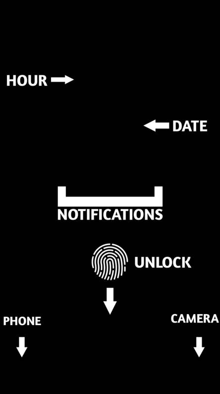 Lock Screen Samsung