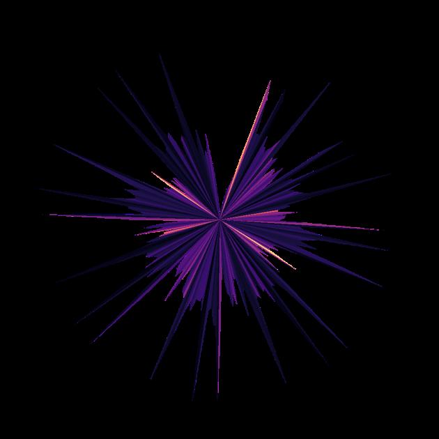 Dym - Moy krugovorot