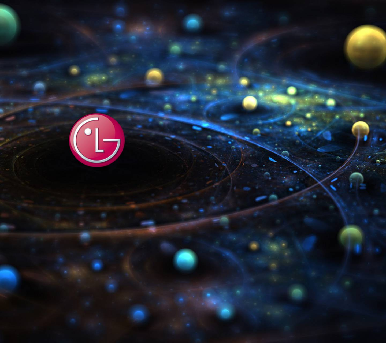 Galaxy LG G3