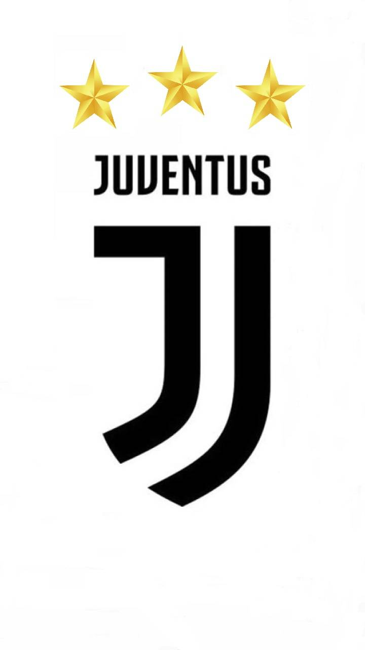 Juventus FC wallpaper by IronNick - 64 - Free on ZEDGE™