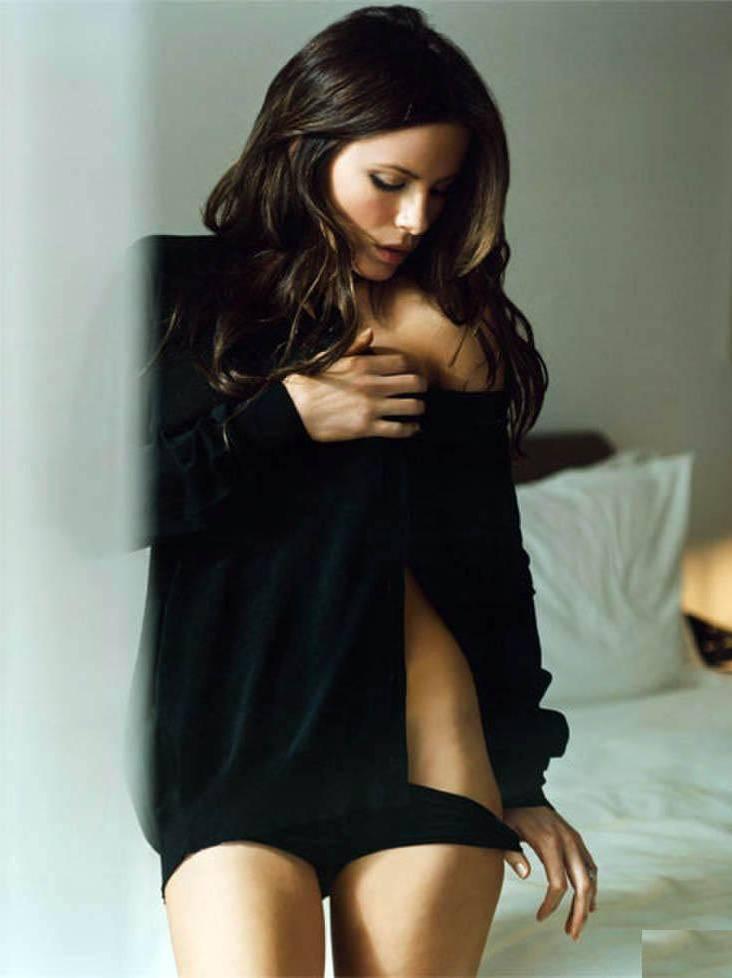 Kate Bakinsale
