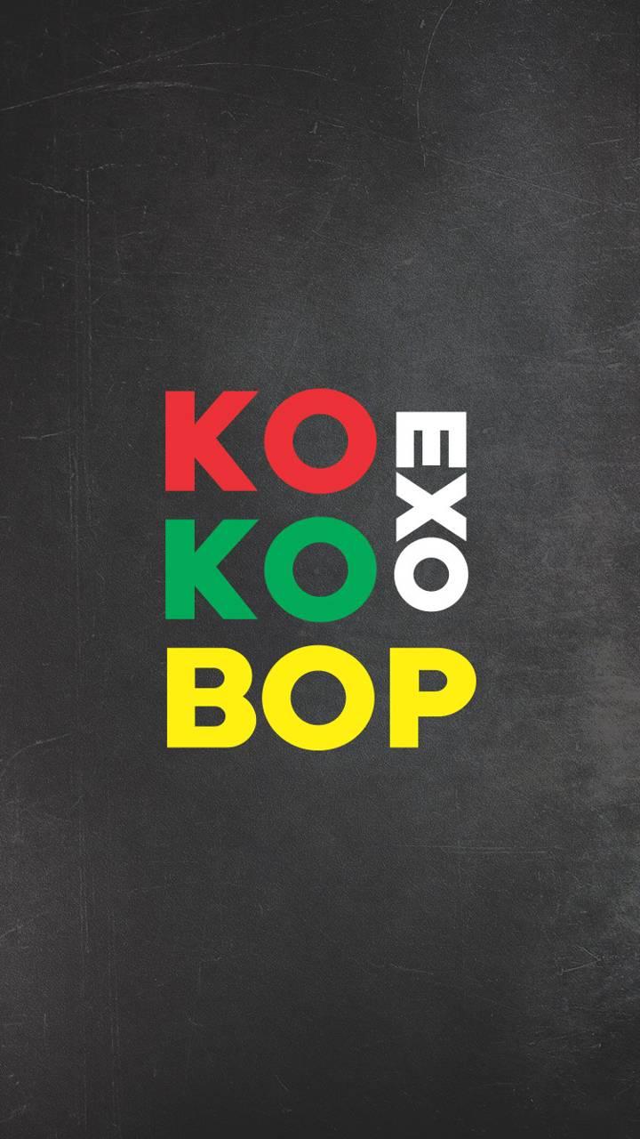 Exo Kokobop Wallpaper By Ryandelfin C3 Free On Zedge
