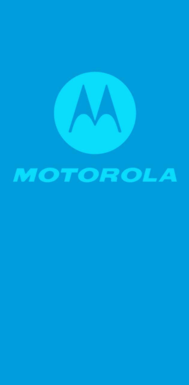 Moto Fancy Blue