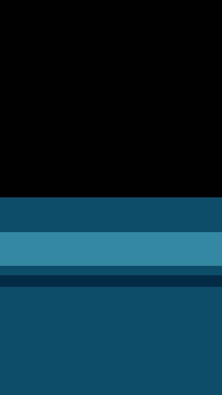 Basic Screen S6
