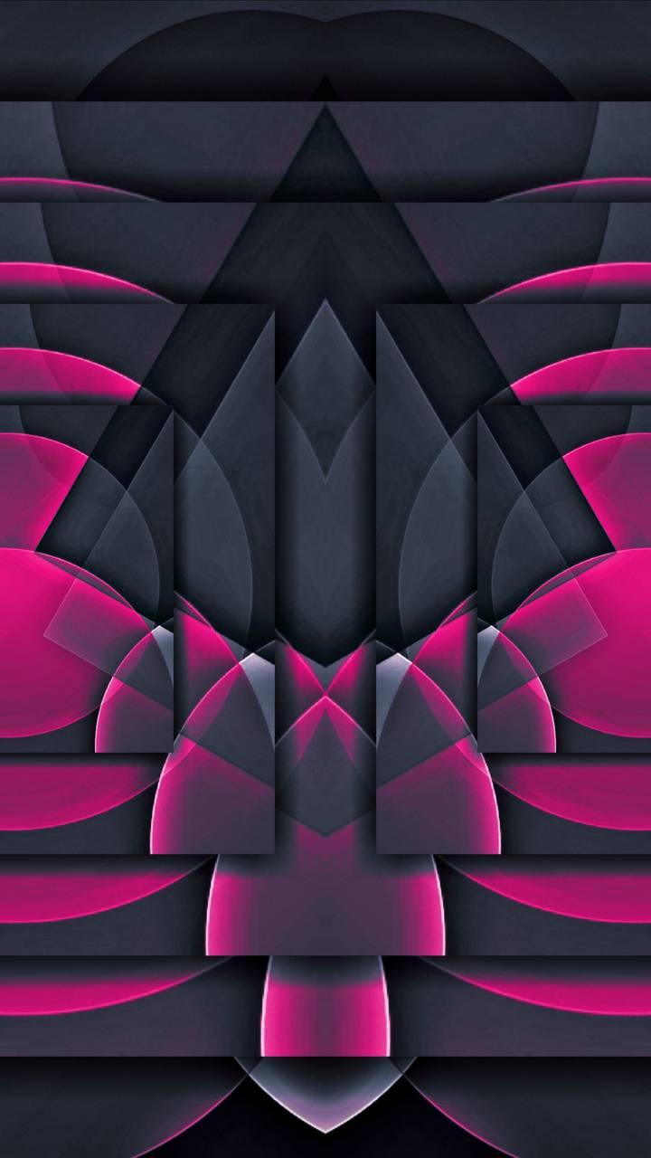Material design 061