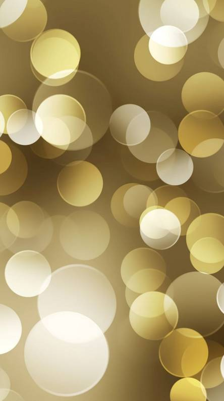 Gold Color Wallpapers Free By Zedge