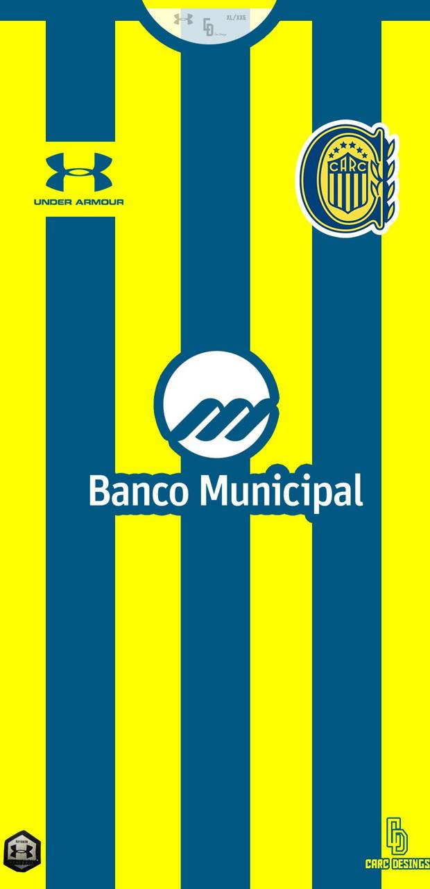 Rosario Central 2021