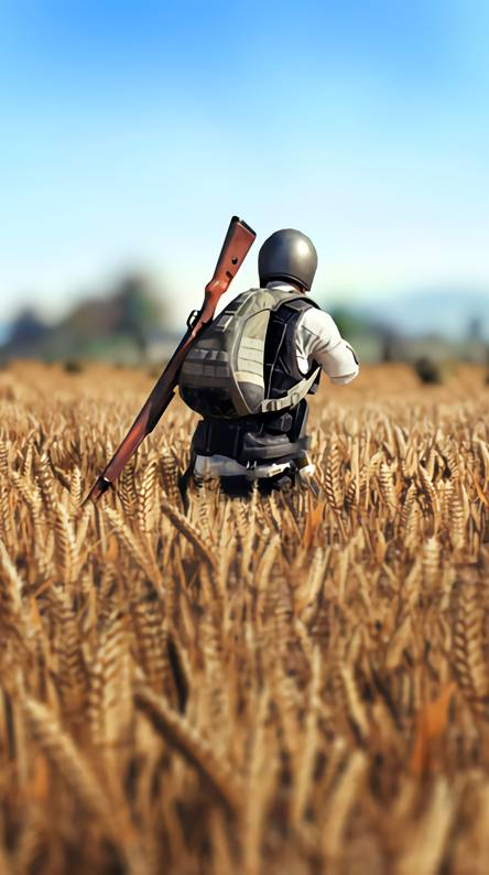 zedge wallpaper hd pubg