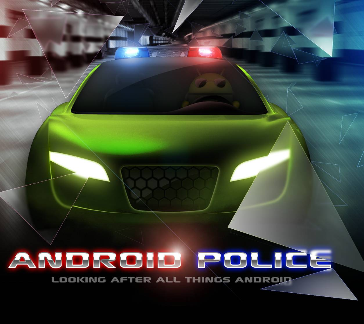 Android Police 2