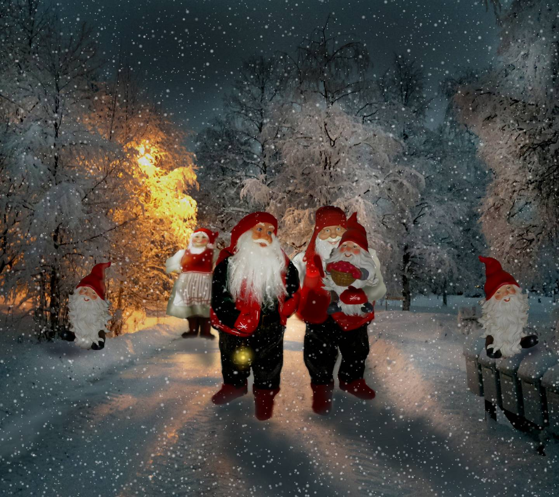 Christmas Time 36