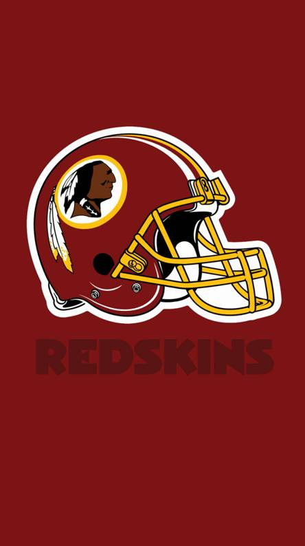 db15560e Redskins Wallpapers - Free by ZEDGE™