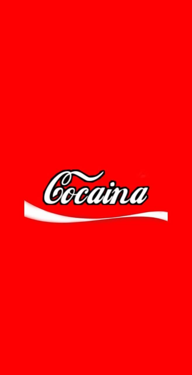 Coca ina