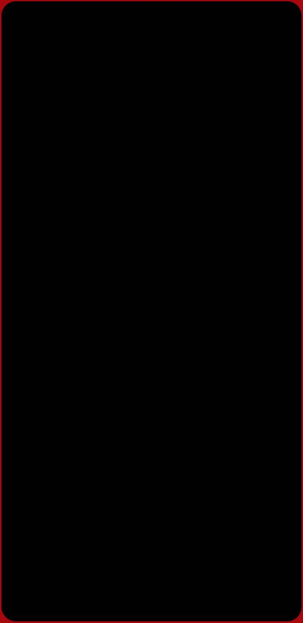 Note 8 Edge RED