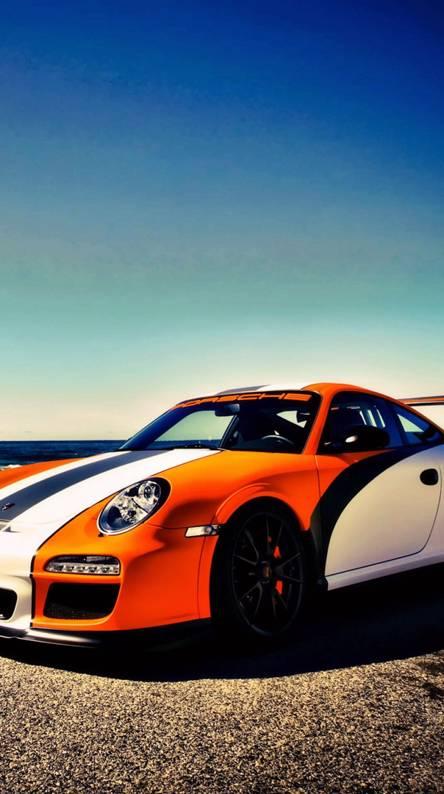 Sport Porsche